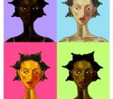 Four Cassandra